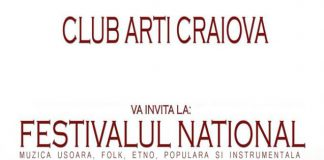 Festival Pro Muzica