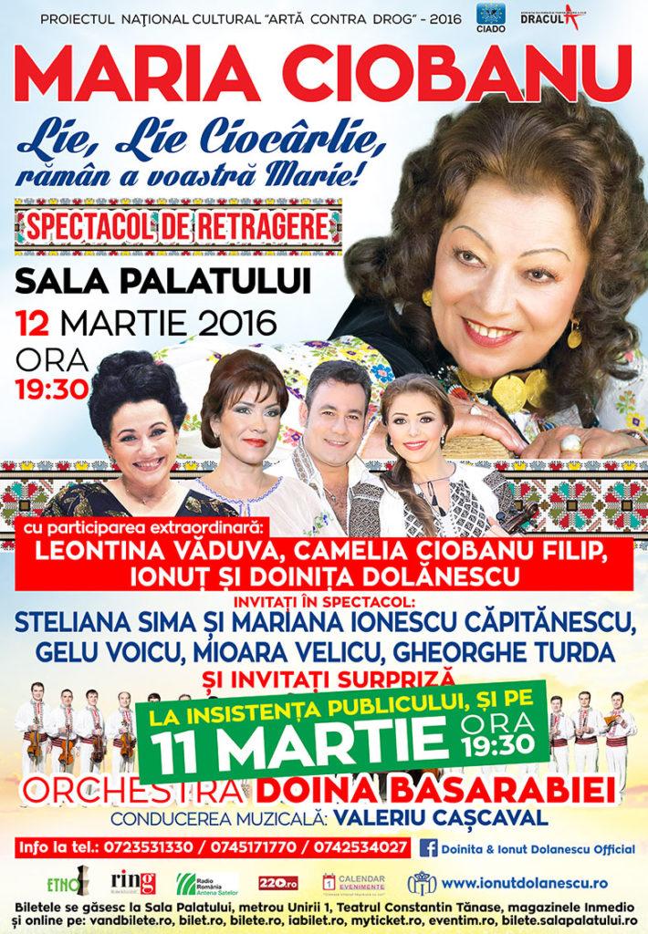 concert-maria-ciobanu-sala-palatului-bucuresti-2016