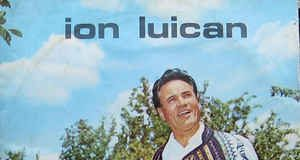 Ion Luican