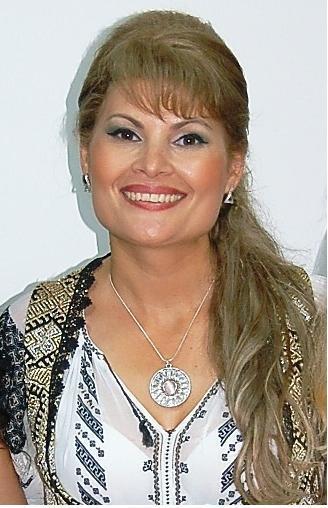 Rela Lucan