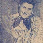 rodica-bujor-2