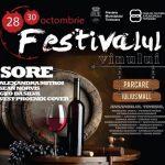 festivalul-vinului-2
