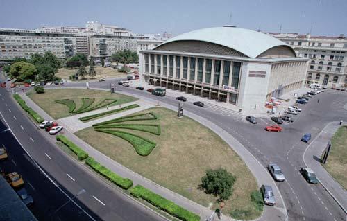 sala_palatului