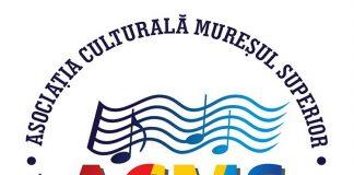 """Festivalului – Concurs de Interpretare a Cântecului Popular """"Petre Săbădeanu"""""""