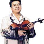 Ion Albesteanu Vioara