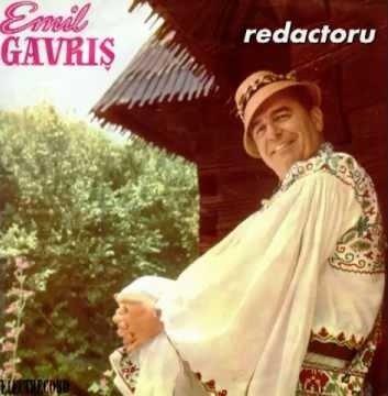 Emil Gavris 3