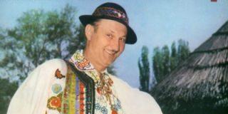 Felician Fărcașu