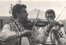 Ion Albesteanu