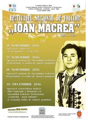 Ioan Macrea