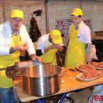 Festival de iarna – Arad