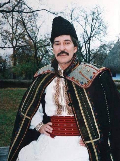 Liviu Vasilică
