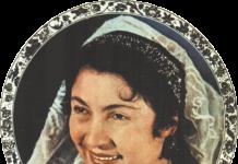 Maria Lataretu Festival