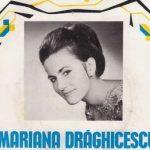mariana-draghicescu-1