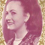 mariana draghicescu 2