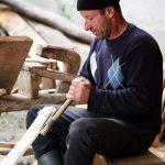 mester-in-lemn