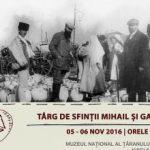 mihail-si-gavril-2_2