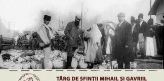 Sfintii Mihail si Gavril 2