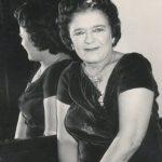 Ioana Radu 2