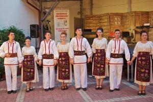 Scoala de arte Timisoara