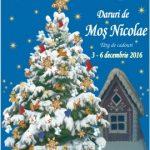 Cadouri de Mos Nicolae