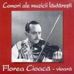 Florea Cioaca