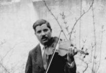 Gore Ionescu