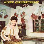 Ileana Constantinescu Electrecord 2