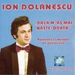 ion dolanescu – electrecord