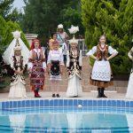 participanti primosko langa piscina