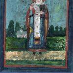Targ de Sf. Nicolae Afis