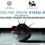 Viseu de sus – Sound of Maramures