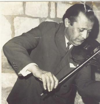 Alexandru Titrus