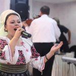 Anuta Arghiroi Live
