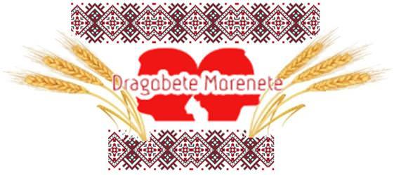 Festivalul Dragobete Morenete