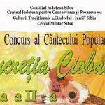Festivalul Lucretia Ciobanu featured