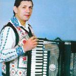 Ilie Udila – music artist