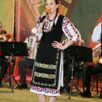 Ioana Dirstar – Casa de cultura Slobozia