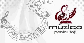 muzica pentru toti featured