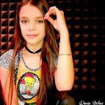 Daria Stefan – Music Artist
