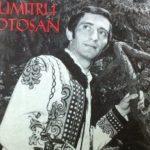 Dumitru Botosan – Music Artist