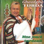 Gheorghe Turda – Bine Joacă Turdenii