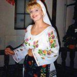 Ileana Ciuculete