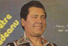 Petre Sabadeanu