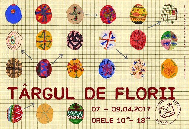 Târgul de Florii