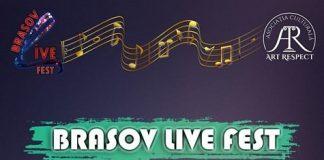 Festivalul Brasov Live Fest