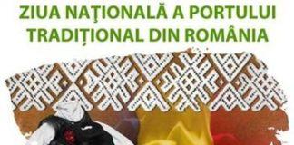 ziua portului traditional