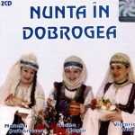 Natalia Serbanescu – Nunta in Dobrogea
