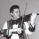 Tudor Pana – Music Artist