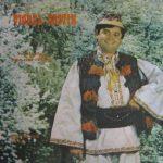 Viorel Costin Music Artist