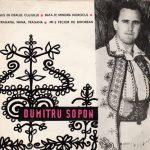Dumitru Sopon – Music Artist